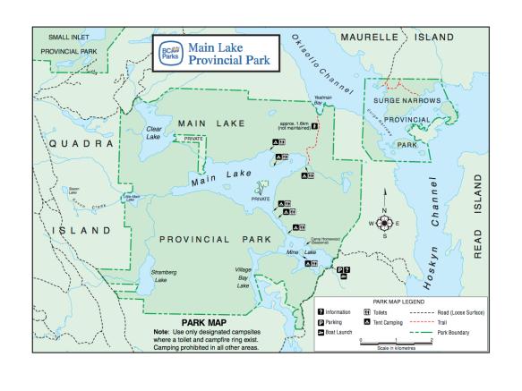 main_parkmap