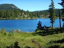 Mariwood Lake