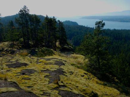 Bluff at Eagle Ridge