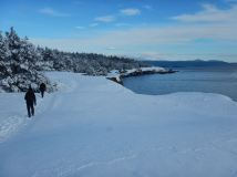 Helliwell Prov Park